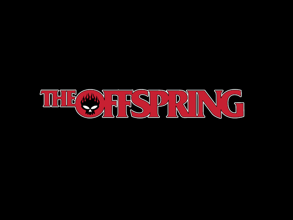 wallpapers the offspring fan site